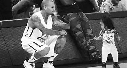 Chris Brown Breezy 5k Facts Animated Gifs