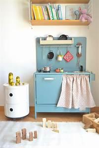 Cuisine Bebe Bois : les 25 meilleures id es concernant cuisine en bois jouet sur pinterest jouet en bois b b ~ Teatrodelosmanantiales.com Idées de Décoration