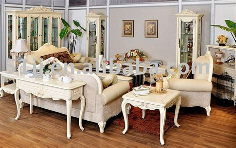 country furniture style room design ideas country living room sets marceladick com