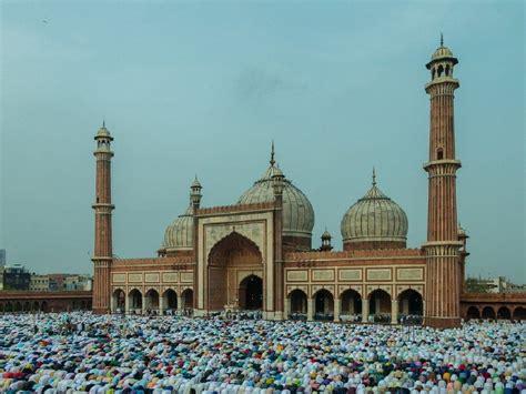 Bakra Eid date in India  Bakrid date 2020 date: All you ...