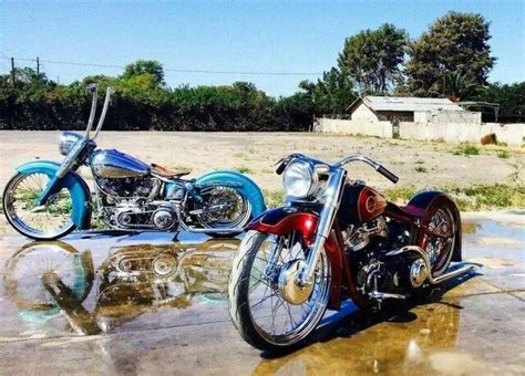 84 Best Images About Bikes Mexican Style On Pinterest