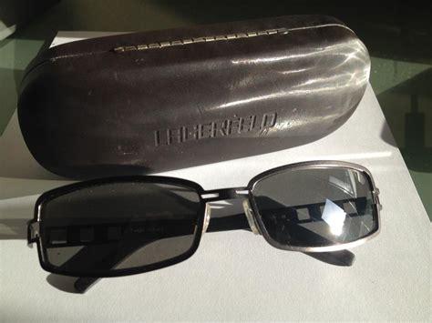 bureau de change 75014 troc echange lunettes de soleil karl lagarfed sur