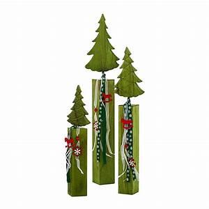 Deko Weihnachtsbaum Holz : weihnachtsdeko holz tannenbaum ~ Watch28wear.com Haus und Dekorationen