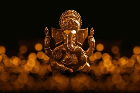 lord ganesh images photos hd wallpapers