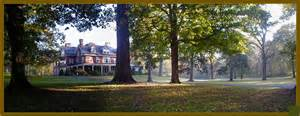 wedding venues in pa lancaster pa wedding best wedding venues lancaster pa wedding reception venue place area