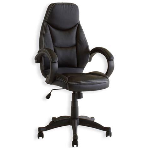 fauteuil de bureau marvin fauteuil de bureau marvin noel 2017