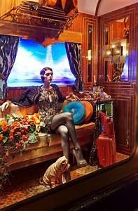 Shops Like Harrods : 117 best images about dog mannequin displays on pinterest visual merchandising retail and pet ~ Bigdaddyawards.com Haus und Dekorationen