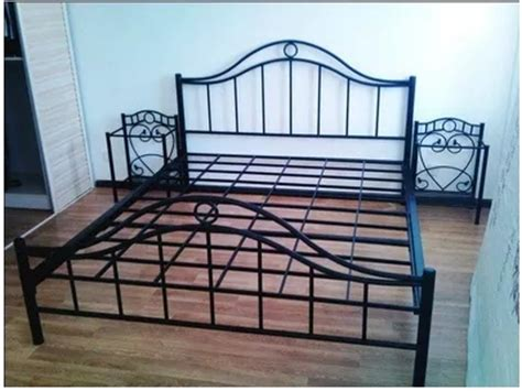 wrought iron bed princess bed iron bed ikea single