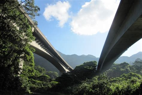 oahu bridges oahu  wje