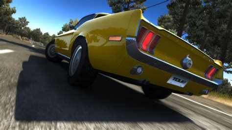 Test Drive Unlimited 2 Cheats Codes Cheat Codes