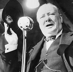 churchills iron curtain speech iron curtain descends across net as churchill s speech