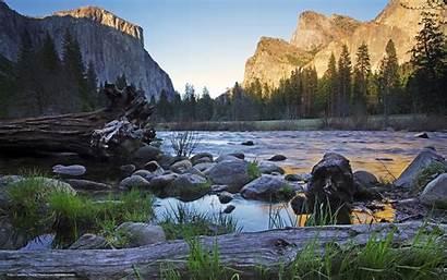 Wallpapers Paesaggi Desktop Mountain Gratis Landscape Mountains