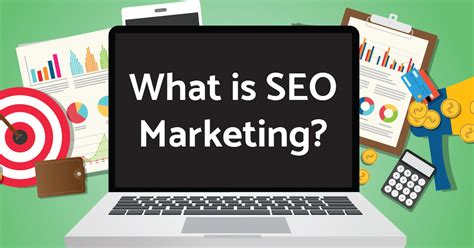 What Is On Page Seo by What Is Seo Marketing Revital Agency