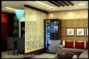 73+ [ Interior Design Office Names In Kolkata ]