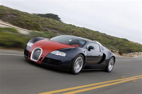 Bugatti veyron front red hd poster super car print. Imagini - Bugatti Veyron Hermes Special Edition