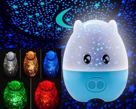 nursery light projector thenurseries