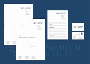 Visitenkarten Auf Rechnung : briefpapier visitenkarte rechnung quittu visitenkarten design briefing ~ Themetempest.com Abrechnung
