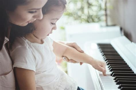 Informasi seputar musik yang bermanfaat. Is Classical Music Proved To Increase Your Little One's Intelligence?