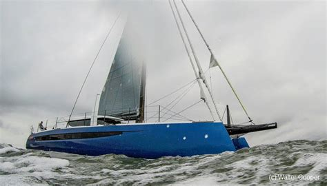 Sailing Boat Of The Year 2017 by 2018 Boat Of The Year Winners Gt Gt Scuttlebutt Sailing News