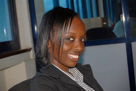 Read more evans gicheru biography ~ evans gicheru biography / see what evans gicheru (evansgicheru82) found on pinterest, the home. Evans Gicheru Biography / Mombasa Artiste Kelechi Africana ...