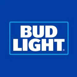 buy bud light clay brett to host wide open country road show presented