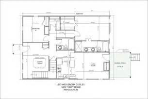 home architecture plans drawing building plans modern house