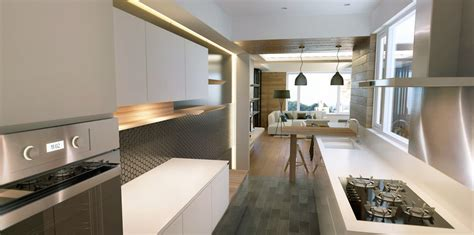 kitchen design hk wedo multimedia hong kong providing service in 3d 1218