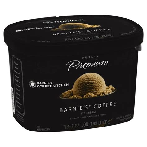 Right below the publix instant coffee, couponxoo shows all the related result of publix instant coffee, then you can easily go for. Publix Premium Ice Cream, Barnie's Coffee : Publix.com