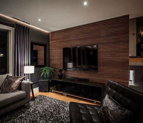 Best 25 Modern Tv Wall Ideas On Modern Tv