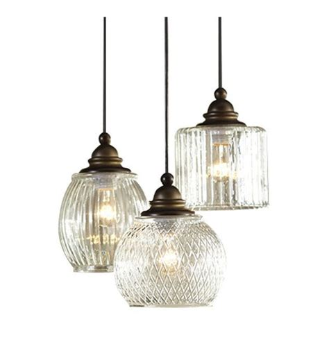 best 20 craftsman lighting ideas on craftsman