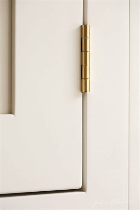 unlacquered brass cabinet hardware unlacquered brass cabinet hardware hinges pulls knobs