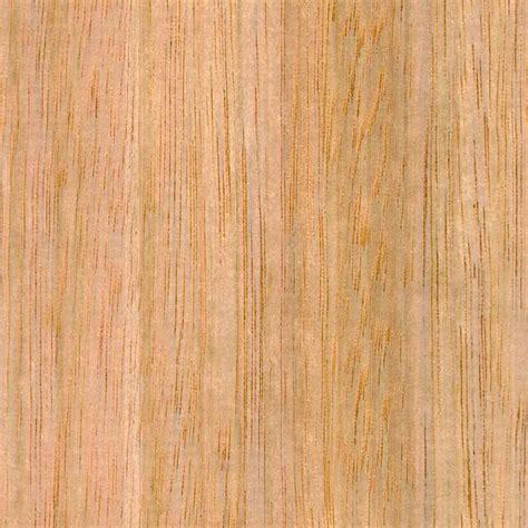 australian oak wood tasmanian oak tasmanian oak timber tassie oak