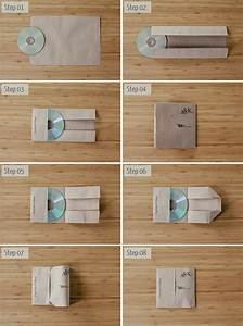 Paper Cd Sleeve Template Paper Cd Case Archives Rock My Wedding Uk Wedding Blog
