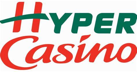 franprix si鑒e social groupe casino fichier hyper casino jpg wikipdia architecture studio sige social du groupe casino franprix groupe casino fr resume 2018