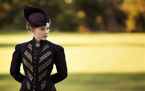 HAUNTING NEW MYSTERY SERIES 'PICNIC AT HANGING ROCK ...