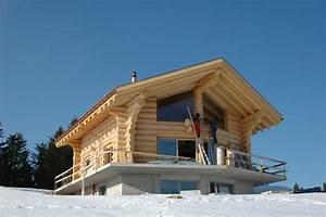 Blockhaus Schweiz Preise : home ~ Articles-book.com Haus und Dekorationen