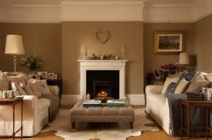 traditional home interiors living rooms johnston interior design traditional living room dublin by johnston interior