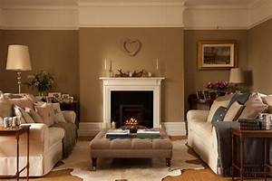 emma johnston interior design traditional living room With interior design ideas living room ireland