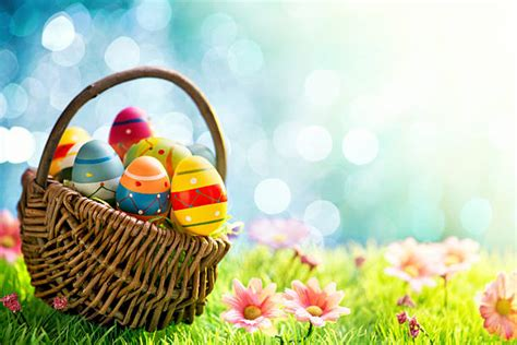 Royalty Free Easter Pictures, Images And Stock Photos
