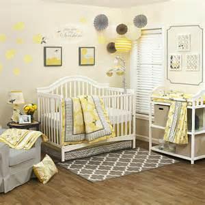 nursery baby bedding babies quot r quot us