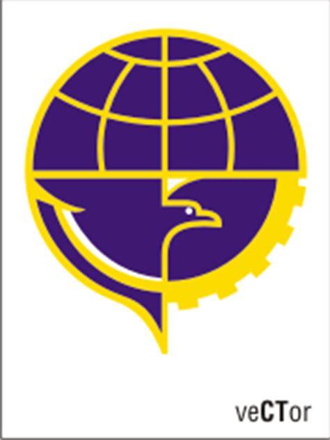 logo vector kementerian perhubungan layout  design