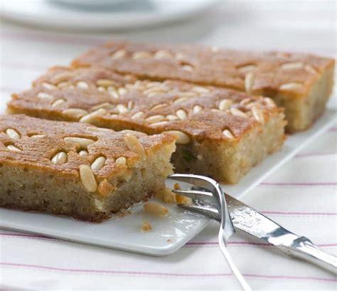 · i love a great greek rice pudding recipe. greek dessert
