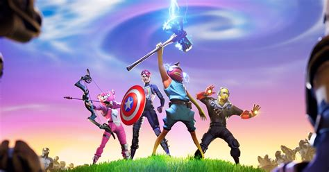 Giveaways must follow community guidelines. Fortnite Fire Loops   How To Get V Bucks For Free Nintendo ...