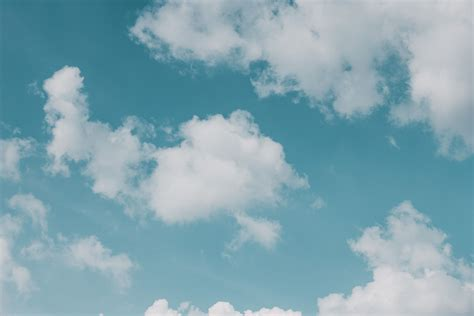 clouds cloud sky aesthetic background freetoedit...