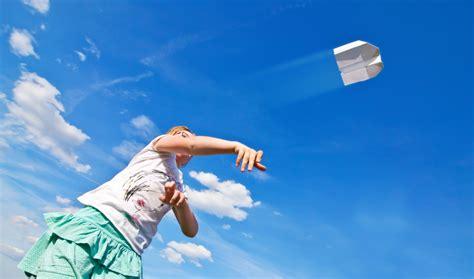 wie kann luft befeuchten wie schwer ist eigentlich luft wetterdienst de