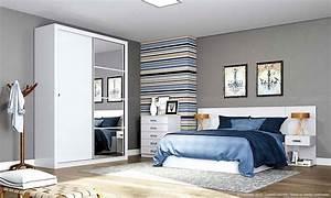 Kleine Schlafzimmer Optimal Einrichten : kleines schlafzimmer schon einrichten best ideas about kleine zimmer einrichten on home kche ~ Sanjose-hotels-ca.com Haus und Dekorationen