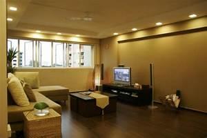 Beleuchtung Im Wohnzimmer : moderne wohnzimmer beleuchtung ~ Bigdaddyawards.com Haus und Dekorationen