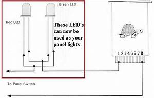 Image Result For Peco Switch Machine Wiring