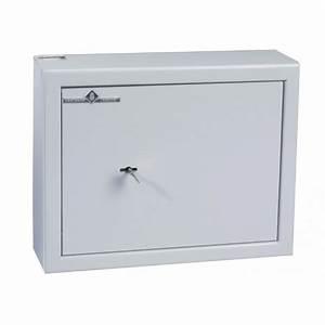 Acheter Un Coffre Fort : acheter coffre fort num rique hartmann 10 cl s hartmann ~ Premium-room.com Idées de Décoration