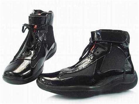 basket montant homme luxe chaussures ruiz prada basket prada femme prix chaussures prada sarenza